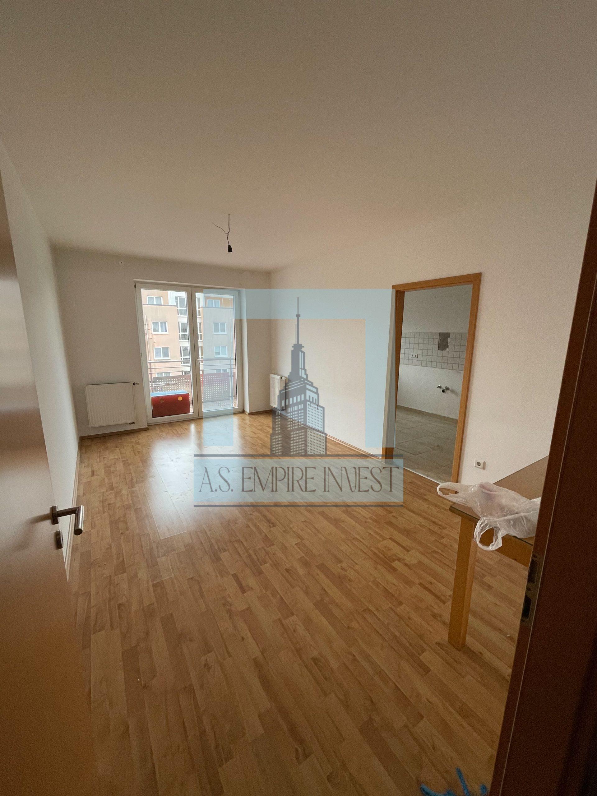 Apartament 2 camere Avantgarden