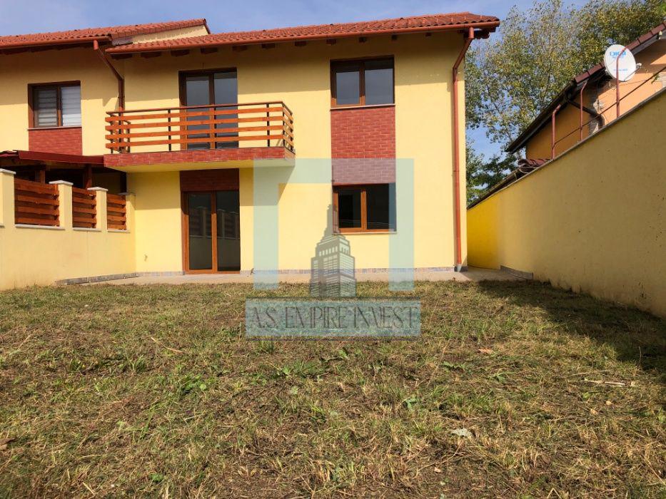 Casa 4 camere Sanpetru