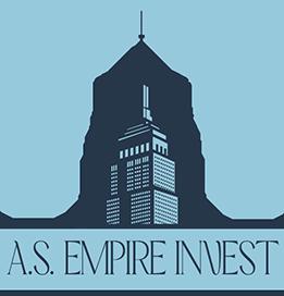 A.S. EMPIRE INVEST