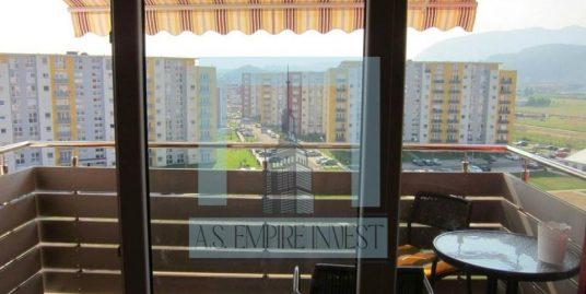 Apartament 3 camere- Zona Avantgarden